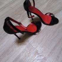 Туфли, в Ишимбае