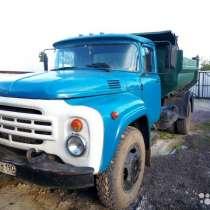 Продаю ЗИЛ - 130(4505ммз), в Раменское