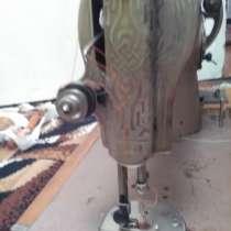 Швейная машинка, в Курске