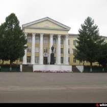 Торговые помещения, в Иванове