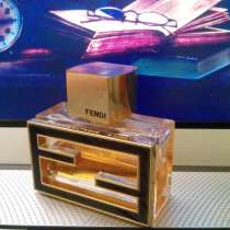 Fendi EDP - Fan di Fendi Extreme 30 ml, в Краснодаре