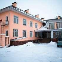 """Отель """"Тагайтай"""" Каракол, в г.Бишкек"""