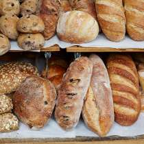 Сухой хлеб для корма животным, в г.Витебск