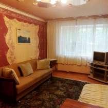 Сдам 2 комн квартиру на ул. Галицкого, в Калининграде