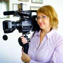 Продам видеокамеру Sony HVR-HD1000E, в Екатеринбурге