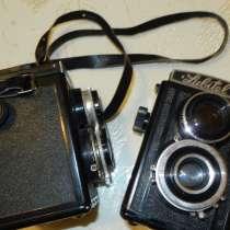 Продам фотоаппарат, в Москве