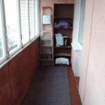Продажа квартир, в г.Ильичёвск