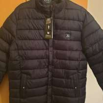 Мужская куртка, в Краснодаре