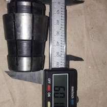 Цанги в наборе к цанговому патрону 13 шт. НИЗ, в Новосибирске