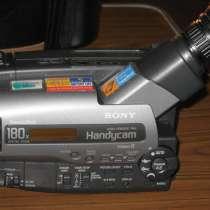 Японская видеокамера, в Киришах