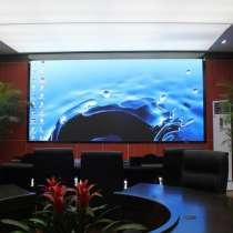 Лед экраны LED, в г.Бишкек