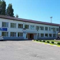 Сдам в аренду помещение, в Ульяновске