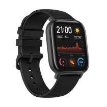 Умные часы Amazfit GTS Smart Watch, в г.Бишкек