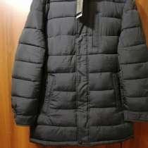 Куртка, в Волжский