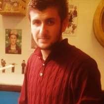 Tehrab, 24 года, хочет познакомиться – Познакомлюсь с интересным девушкой) ?, в г.Баку
