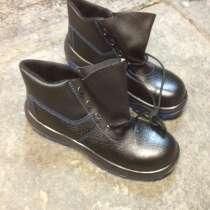 Ботинки р.42, в Тюмени