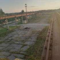 Площадь в Аренду, в Калуге