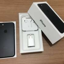 IPhone 7 ideal, в г.Ереван