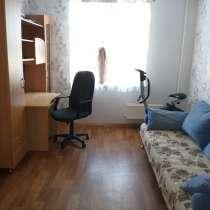 Сдам квартиру, в Комсомольске-на-Амуре