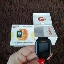 Продаю новые детские часы-телефон, в Шахтах