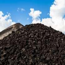 Продам уголь, в Хабаровске