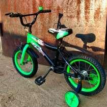 Велосипед детский, в Улан-Удэ