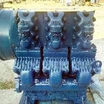 ПК-5,25А компрессор (голова), в г.Полтава