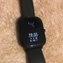 Продам спортивные часы Amazfit gts, в Сортавале