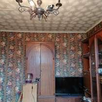 Продам 2 комнаты в 3-комнатной квартире в Долгопрудном, в Долгопрудном