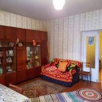 Продается 3-х комнатная квартира в г. Воткинске, в Воткинске