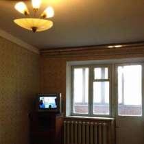 Сдам квартиру а длительный срок с возможным выкупом, в Кирово-Чепецке