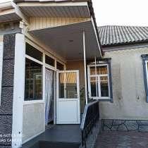 Продам крепкий уютный дом в районе ул. Передовой, в г.Днепропетровск