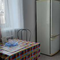 Аренда квартир от собственника, в Ульяновске