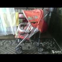 Продаю велосипед детский, в Краснодаре