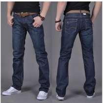 Продам новую, мужскую, демисезонную куртку, джинсы, рубашки, в Волгограде