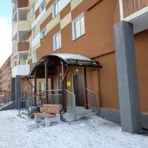 Продам 3 комнатную квартиру в Комсомольском с видом на Волгу, в Тольятти
