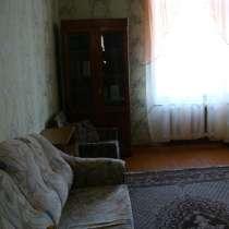 Сдам уютную двухкомнатную квартиру, в Челябинске