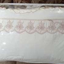 Детское постельное белье в кроватку, в Раменское