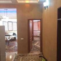 Сдаётся квартира только иностранцам, в г.Душанбе