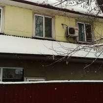 Сдаю дом посуточно!, в г.Бишкек