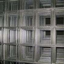 Производство сварной сетки, в Малаховке