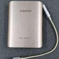 Samsung fast charge, в г.Кишинёв