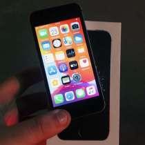 Продам iPhone se 32 GB, в Белгороде
