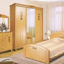 Мебель на заказ в Костроме, в Костроме