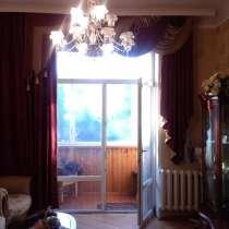 Предлагается в продажу 2-х ком. квартира по ул.Гагарина 18, в г.Киев