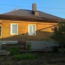 Сдам дом в аренду на длительный срок, в Новокузнецке