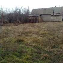 Продаю дом в с. Видное Красногв р-на или меняю на Симфероп, в Симферополе