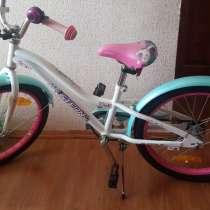 Велосипед детский Stern Fantasy 20, в Москве