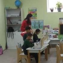 Grana Art ИЗОСтудия обучение рисовании для детей, в г.Бишкек