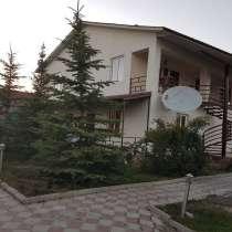 Гостевой дом «Паладин» ! , в г.Каракол